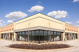 Commercial Window Glass Repair in Cortez, Colorado | Cortez Glass