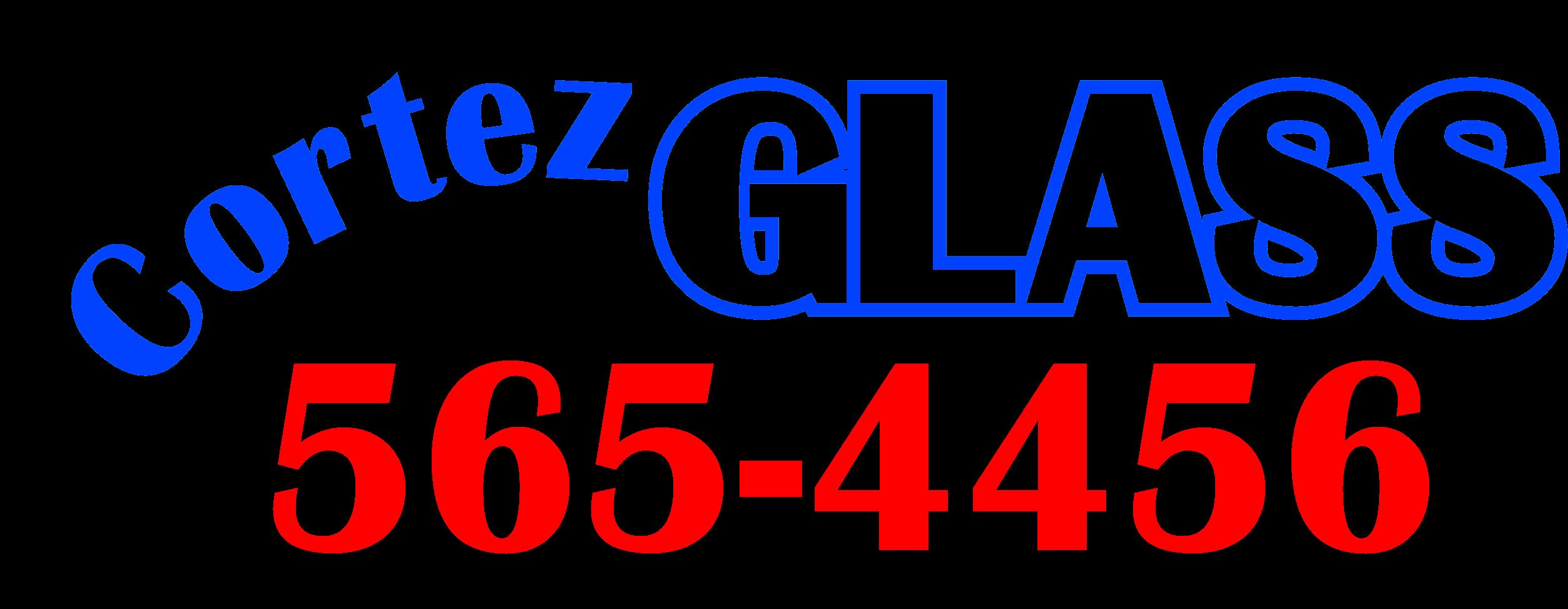 Cortez Glass