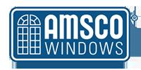 Amsco Windows Dealer - Cortez Glass