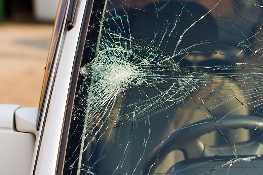 Auto Glass Replacement in Cortez, Colorado | Cortez Glass