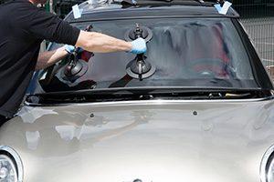 Auto Glass Repair in Cortez, Colorado | Cortez Glass