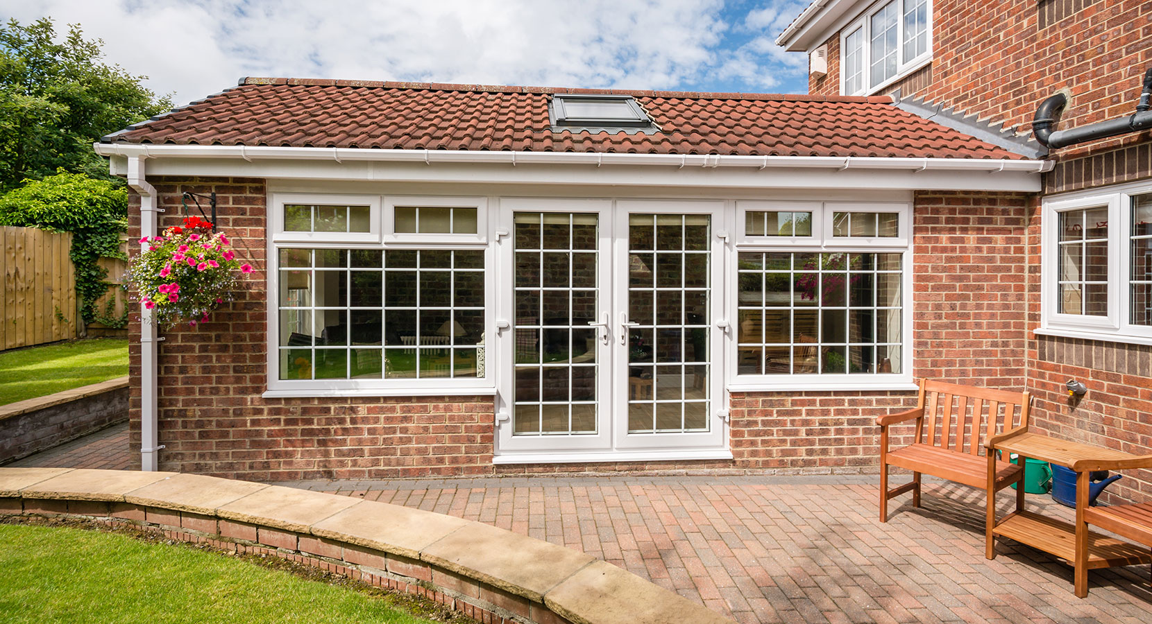 residential-glass-repair-and-replacement