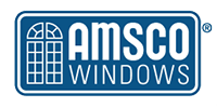 Amsco Windows Dealer - Cortez Glass